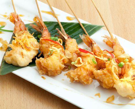 crevette-tempura-1100x732